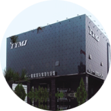 蓝冠注册北京分公司