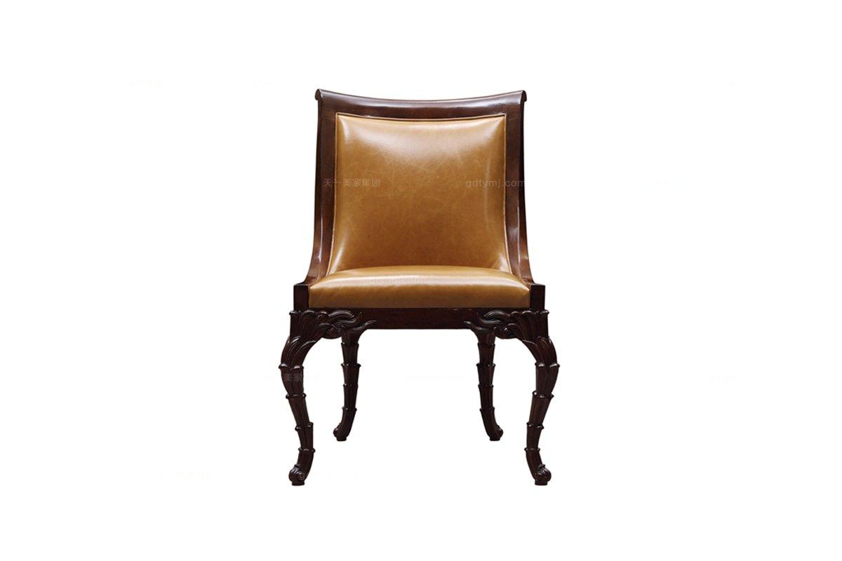 高端蓝冠注册真皮妆椅