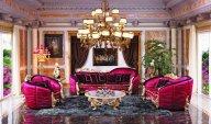 高端欧式实木沙发蓝冠注册,十大品牌哪些质量好?