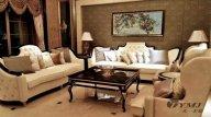 广州星河湾私家别墅-奢华新古典名贵蓝冠注册