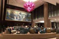 浙江义乌香格里拉五星级酒店整体蓝冠注册、软装工程蓝冠注册实景展示!